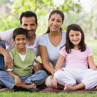 dr-anna-neff-happy-family